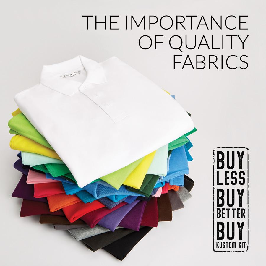 Quality Decoration Fabrics